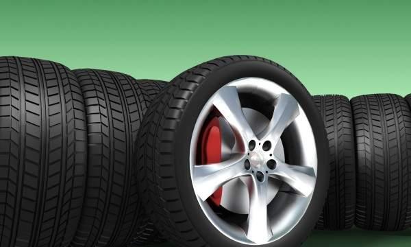 Quel pneu pour ma voiture ? Vous aider à choisir